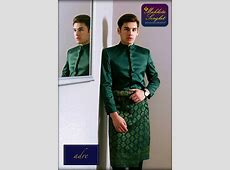 Pin di Songket For Sale.