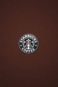 starbucks coffee iphone wallpaper starbucks coffee iphone ipod touch android