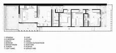 gallery of light corridor house figr architecture design 26