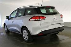Renault Clio Grandtour Iv Expression Tce 90 Energy