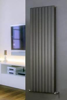 moderne heizkörper wohnzimmer 220 berraschende designer heizk 246 rper f 252 r wohnzimmer und bad