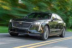 future cadillac flagship sedan to be electric will be called celestiq