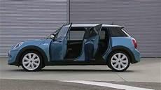 Mini Cooper 4 Türer - 2015 mini cooper hardtop 4 door testdrivenow preview