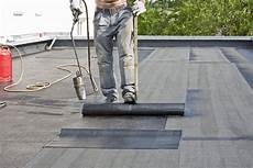 About P C Roofing