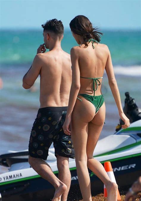 Beach Sex Gif