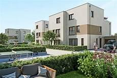 Garage Eutritzsch by F 252 Nf Projekte In F 252 Nf Stadtteilen Hier Entstehen