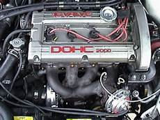 how does a cars engine work 1990 mitsubishi sigma windshield wipe control 1990 mitsubishi eclipse pictures cargurus