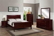 Bedroom Color Ideas For Wood Furniture by Image Result For Bedroom Wood Floors And Cherry Furniture