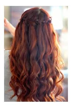 beautiful and easy braided hairstyles for different types of hair hair styles hair braided