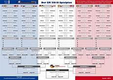 frauen em tabelle die neuen fu 223 em trikots der 24 teilnehmer der fv