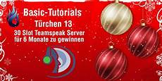 gewinnspiel adventskalender 2014 basic tutorials adventskalender 2014 tag 13
