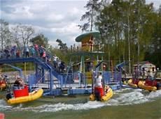 Freizeitpark Welt De Die Ganze Welt Der Freizeitparks