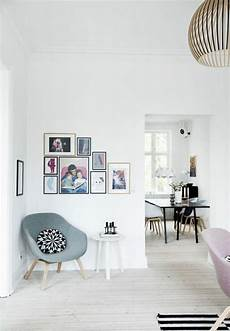 Möbel Skandinavisches Design - skandinavisches design neu interpretiert 120
