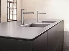 laminat vorteile nachteile und arbeitsplatten material vergleich unterschiede vor und