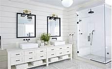 Bathroom Upgrade Ideas 5 Design Ideas To Upgrade Even The Smallest Bathroom
