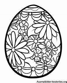 Malvorlagen Ostereier Ideen Ausmalbilder Ostereier Kostenlos Malvorlagen Fr 252 Hling