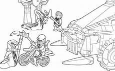 Coole Ausmalbilder Ninjago Pin Malvorlagen Auf Ninjago Malvorlagen
