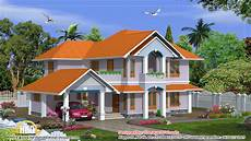 plan for small house in kerala elegant small simple small house design kerala style house design rcc