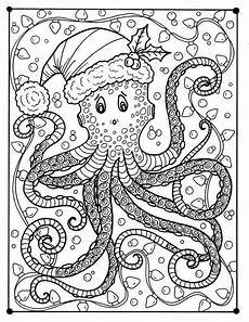 Malvorlagen Urlaub Meer 321 Best Images About The Sea Coloring Pages For