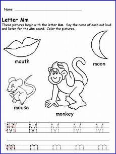 letter m worksheets for kindergarten letter m worksheet for kindergarten letter worksheets for preschool letter m worksheets