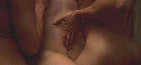 Sex 17 Filmy