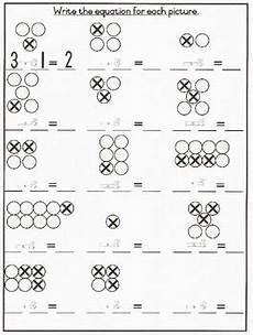 subtraction worksheets for grade 1 free 10433 mr minus worksheet grade 1 basic subtraction 1st grade worksheets worksheets grade 1