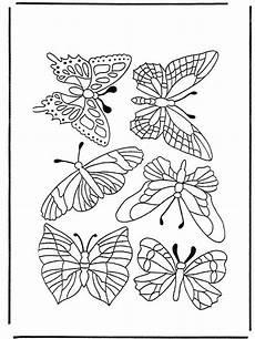 Malvorlagen Insekten Um Malvorlage Marienk 228 Fer Ausmalbilder Tiere Malvorlagen