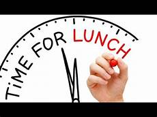 lunchtime music and lunchtime music playlist two hours of best lunch music youtube