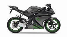 motorrad 125 ccm gebraucht wo findet dieses motorrad zum kaufen kaufberatung