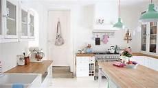 arredamento cucina fai da te consigli per arredamento fai da te casa fai da te