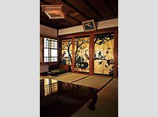 Temple Lodgings in 2019   Japanese bedroom, Japanese style