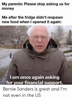Bernie Memes Bernie Sanders Is Great And I M Not Even In The Us