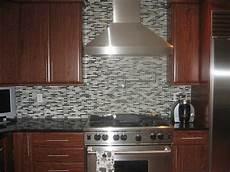 interior home depot backsplash tiles for kitchen