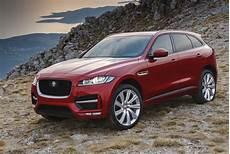 jaguar f pace 2019 model 2019 jaguar f pace gets more tech features the torque report