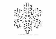 schneeflocken 1 schneeflocken winter winterlich