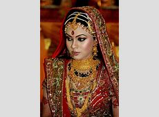 Indian Gold ? India The Largest Consumer Of Gold ? Indian