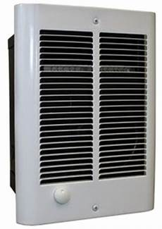 electrical heating and products electrical heating and control products q mark cos e wall heater