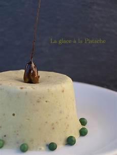 glace a la pistache glace 224 la pistache classe pour 4 personnes