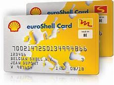 Carte Carburant Belgique Imvt