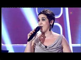 Jessica Franceschetti