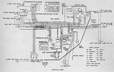 Wireing Diagram 1970 Opel Gt Circuit And Wiring Diagram