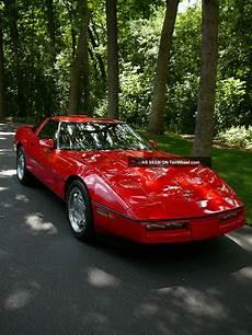 best auto repair manual 1989 chevrolet corvette parental controls 1989 chevrolet corvette 6 speed manual v8