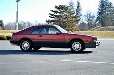 how things work cars 1986 mercury capri electronic valve timing 1986 mercury capri 5 0 ford mustang gt v8 for sale photos technical specifications description
