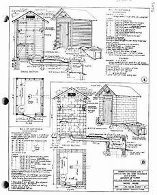 smoker house plans smoke house plans the bbq brethren forums smoke house