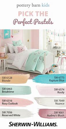 soft sweet and slumber rific these hues including some from the potterybarnkids fall winter
