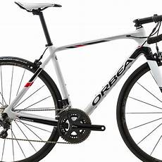 orbea orca m30 road bike hire torrevieja orbea orca m30 2018 white rent