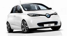 location longue durée voiture electrique location de voiture longue dur 233 e bordeaux leasing et