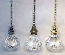 details about decorative cord chain pull switch lighting