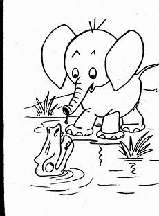 Malvorlagen Tiere A4 Animal Coloring Pages Get Coloring Pages