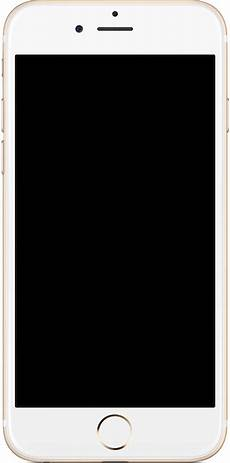 iphone wallpaper turned black to do if your iphone won t turn back on
